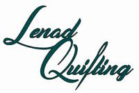 Lenad Quilting